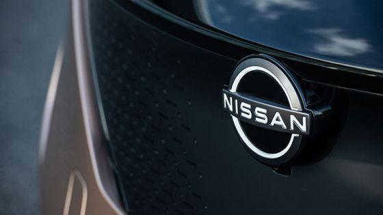Nissan con la 'Race to Zero', en 2030 el 100% de los vehículos serán eléctricos