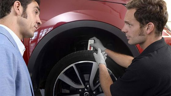 Neumáticos MAXXI 15%Dto.