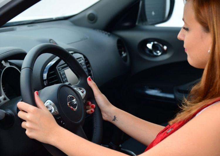 ¿Tienes que conducir y te preocupa el coronavirus?